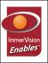 La tecnología óptica y de imágenes avanzada de ImmerVision provee imágenes de inmersión de 360 grados y captura de video 4K para la cámara más nueva de Motorola, Moto 360