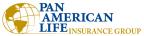http://www.enhancedonlinenews.com/multimedia/eon/20171114005145/en/4225999/pan-american-life-insurance-group/PALIG/Suzanne-Mestayer