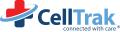 CellTrak Technologies