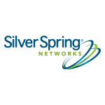 Rongwen and Silver Spring Networks Connect Smart Lighting in China's Third Largest City