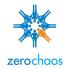 http://www.zerochaos.com