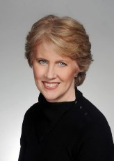 Connie Moore has been appointed as a member of the board of directors for Columbia Property Trust (NYSE: CXP). (Photo: Business Wire)