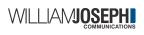 http://www.businesswire.com/multimedia/syndication/20171114005302/en/4225662/POS-Bio-Sciences-Announces-New-Marketing-Partnership-William
