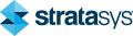 Stratasys Ltd.