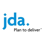 Clarks to Transform Its Retail Planning and Order Fulfillment With JDA