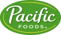 http://www.pacificfoods.com