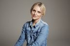 Laura Brown, Editor-in-Chief, InStyle Magazine (Photo: Business Wire)