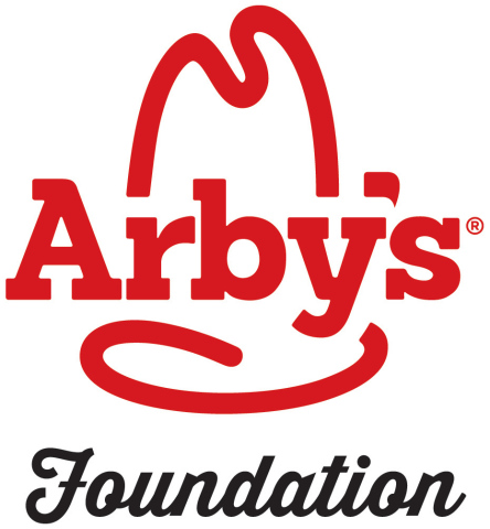 Arby's Foundation raises $7.5 million to support youth empowerment initiatives across America. (Graphic: Business Wire)