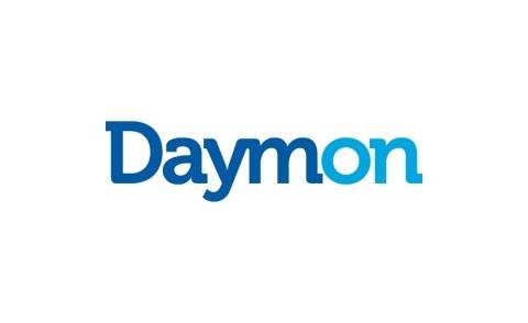 https://www.daymon.com/