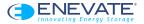 http://www.enhancedonlinenews.com/multimedia/eon/20171114005550/en/4224946/enevate/innovate/innovation