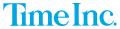 Time Inc. y Media Business Generators SA de CV lanzarán FOOD & WINE en Español en México