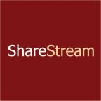 http://www.enhancedonlinenews.com/multimedia/eon/20171114005692/en/4224990/Online-Video-Platform/Streaming-Media/eLearning