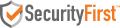 https://securityfirstcorp.com/