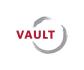 http://www.vault.insurance