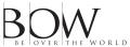 BOW Group cierra ronda de financiación de serie B