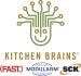 http://www.kitchenbrains.com
