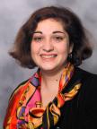 Jasmine Martirossian (Photo: Business Wire)