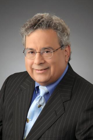 David C. Villa (Photo: Business Wire)