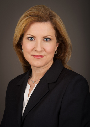 Kathleen L. Casey (Photo: Business Wire)