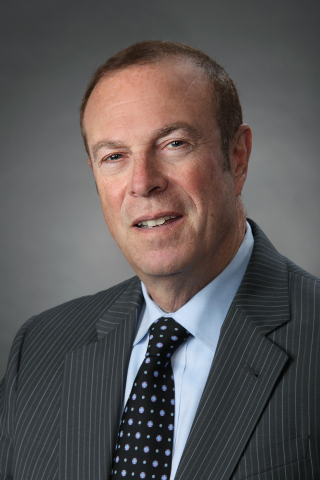 Jeffrey L. Esser (Photo: Business Wire)