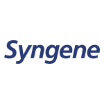 Bristol-Myers Squibb and Syngene International Expand Ongoing Research Collaboration
