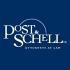 Post & Schell, P.C.