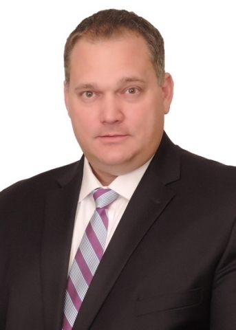 Jonathan Eaton (Photo: Business Wire)