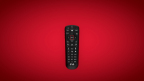 DISH's new voice remote (Photo: Business Wire)
