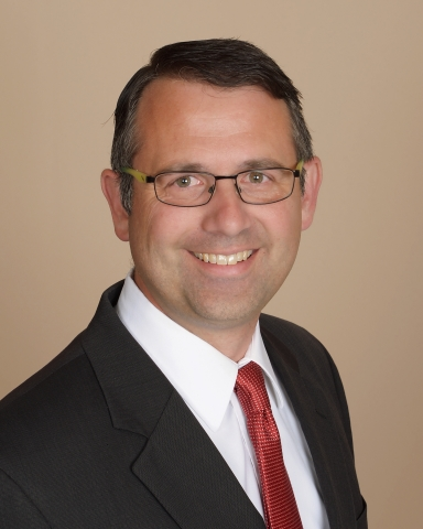 John Q. Hammons Hotels & Resorts (JQH) has promoted Nick Larsen to corporate director of revenue optimization. Larsen will be dedicated to the Hilton and independent brands within the company's award-winning national portfolio. He previously served as an area revenue manager for JQH's Embassy Suites by Hilton properties in Arkansas. (Photo: Business Wire)