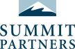 https://www.summitpartners.com/?utm_source=BusinessWire&utm_medium=Press%20Release&utm_campaign=BusinessWire%20Distributions%20-%20Summit%20Partners%20Logo