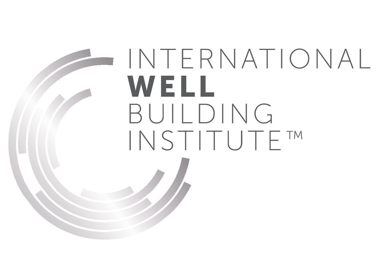 International Well Building Institute™ and Bre Collaborate