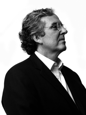 Carlos Benaim (Photo: Business Wire)