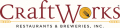 CraftWorks Restaurants & Breweries, Inc.