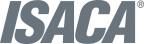 http://www.enhancedonlinenews.com/multimedia/eon/20171114006802/en/4226219/ISACA/digitaltransformation