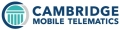 Drivers Demand Price Transparency and Behavior-Based Insurance Programs, Finds Cambridge Mobile Telematics Survey - on DefenceBriefing.net