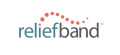 Reliefband Technologies, LLC