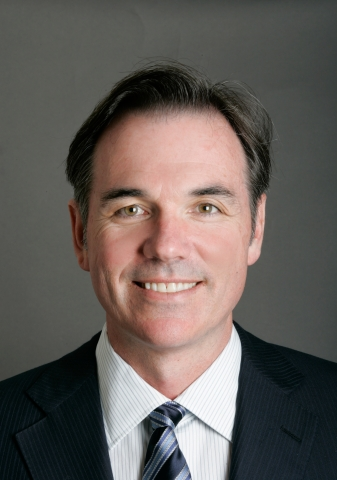 Billy Beane, Executive Vice President of Baseball Operations for the Oakland A's & Subject of Moneyball, to deliver the keynote at MicroStrategy World 2018 (Photo: Business Wire)