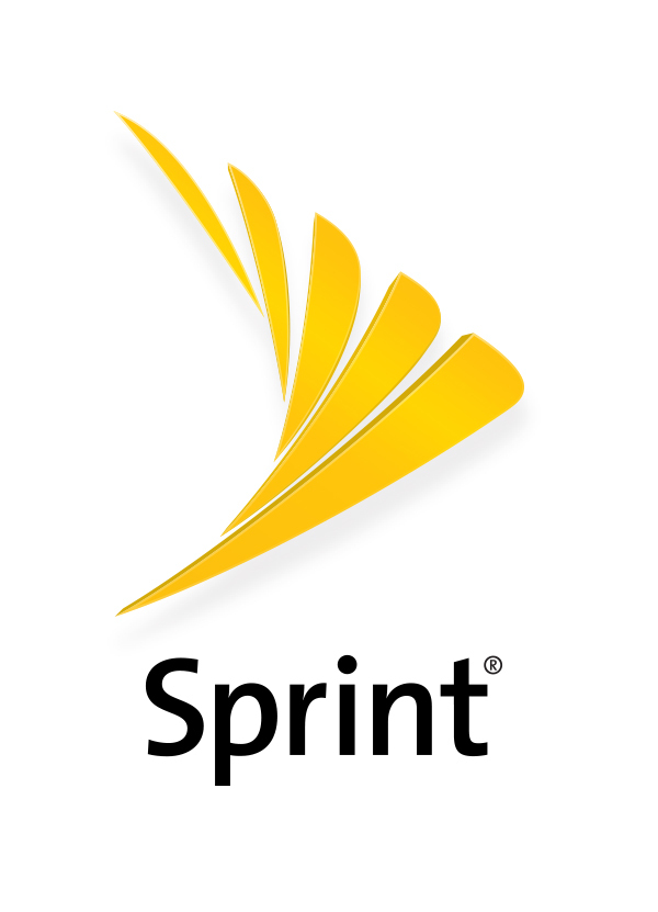 Sprint Says Hello to Hulu! | Business Wire