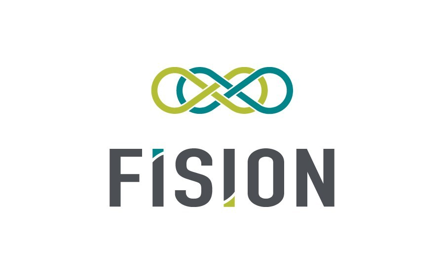 FISION Deploys Digital Asset Management for World's Largest Business  Network | Business Wire