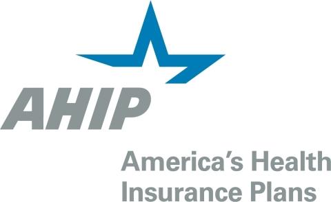 Health insurance deadline is fast approaching
