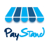 http://www.paystand.com/