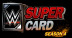 WWE SuperCard – Season 4 Now Available for iOS and Android Devices - on DefenceBriefing.net