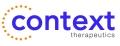 http://www.contexttherapeutics.com