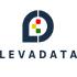 LevaData Survey Finds Brand Trust Particularly Fragile Around Holidays - on DefenceBriefing.net