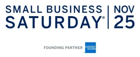 nine in ten u s consumers 90 say small business saturday has