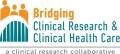 https://www.bridgingclinical.com/