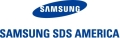 Samsung Partners with Thomson Reuters to Enable Mobile and Web-Based Applications with Biometric Authentication Capabilities and Eliminate Passwords - on DefenceBriefing.net