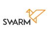 https://www.swarm.fund