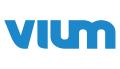 http://www.vium.com