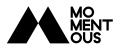 http://livemomentous.com